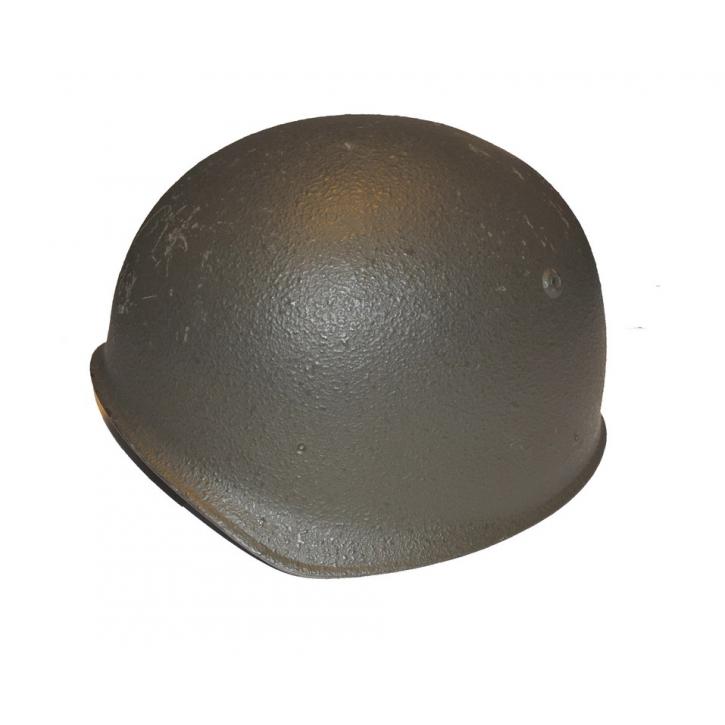 Schweizer Armee - Kampf Helm 71 - #02