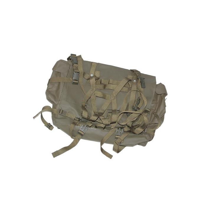 Schweizer Armee - Grosser Rucksack 90