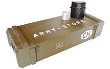 army-store.ch